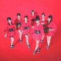 HANABI!! [CD+DVD]<初回限定盤B>