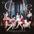 8 Queen of J-POP<通常盤>