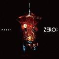 ZERO -ゼロ- [CD+DVD]<初回生産限定盤B>