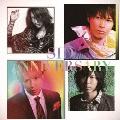 ANNIVERSARY [CD+DVD]<初回生産限定盤B>