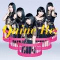Re: [CD+DVD]<初回生産限定盤C>