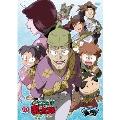 TVアニメ「忍たま乱太郎」DVD 第20シリーズ 七の段