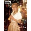 MTV UNPLUGGED Kana Nishino [2Blu-ray Disc+オフィシャルフォトブック]<初回生産限定盤>