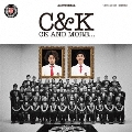 CK AND MORE... [CD+DVD]<初回限定盤>