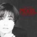 ゴールデン☆ベスト PEARL-second volume-