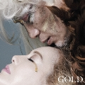 GOLD [CD+DVD]<初回生産限定盤>