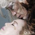 GOLD [CD+DVD]<初回生産限定盤>
