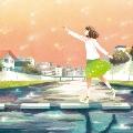 愛すべき明日、一瞬と一生を [CD+DVD]<初回限定盤>