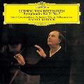 ベートーヴェン:交響曲第2番・第7番
