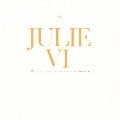 Julie VI ある青春
