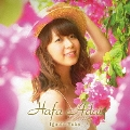 Hafa Adai [CD+DVD]<通常盤>