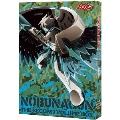 ノブナガン Blu-ray BOX 下巻 [Blu-ray Disc+CD]