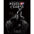 ハウス・オブ・カード 野望の階段 SEASON 2 Blu-ray Complete Package