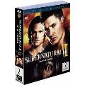 SUPERNATURAL VII スーパーナチュラル <セブンス・シーズン> セット2