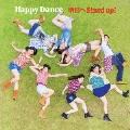 明日へ Stand up! (Type-B)