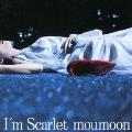 I'm Scarlet [CD+DVD]