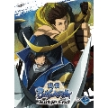 戦国BASARA Judge End 其の壱