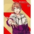 サムライフラメンコ VOLUME 11 [Blu-ray Disc+DVD]<完全生産限定版>