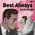 Best Always<通常盤>
