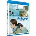 ホットロード[VPXT-71368][Blu-ray/ブルーレイ] 製品画像