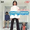 ICECREAMMAN