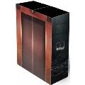 「デス・パレード」Blu-ray BOX【完全限定生産版】[VPXY-72958][Blu-ray/ブルーレイ] 製品画像