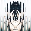 ZERO<通常盤>