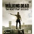 ウォーキング・デッド コンパクト DVD-BOX シーズン3