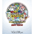 ワールドワイド☆でんぱツアー2013 夢見たっていいじゃん?! in ZEPP TOKYO