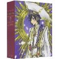 コードギアス 反逆のルルーシュ R2 5.1ch Blu-ray BOX<特装限定版>