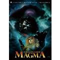 「マグマ大使」Blu-ray BOX(初回限定版)[KIXF-90289/96][Blu-ray/ブルーレイ]