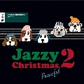 T5Jazz Records presents: Jazzy Christmas/Peaceful 2