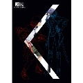 K RETURN OF KINGS vol.2<初回版>