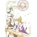 赤髪の白雪姫 vol.4<初回生産限定版>