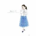 Ms.リリシスト~岩里祐穂作詞生活35周年Anniversary Album~