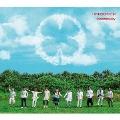 Synchronicity [CD+DVD]<初回限定盤>