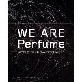 WE ARE Perfume -WORLD TOUR 3rd DOCUMENT(初回限定盤)[UPXP-9006][Blu-ray/ブルーレイ] 製品画像