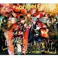 LOVE & CARNIVAL [CD+Blu-ray Disc]<初回限定盤>