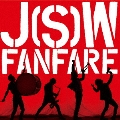 FANFARE [CD+DVD]<初回限定盤>