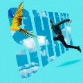 SHINY E.P. [CD+DVD]<初回限定盤>