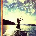 ISLAND CAFE meetsSandii The Hula Songsselected By Sandii