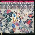 ザ・ロンドン・チャック・ベリー・セッションズ +8<生産限定盤>