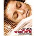 ツイン・ピークス/ローラ・パーマー 最期の7日間 4Kリストア版 [Blu-ray Disc+DVD]
