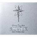 Climax Together 1992 compact disc<完全限定生産盤>