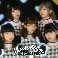 キミに夢CHU XX (B盤)
