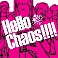 Hello Chaos!!!!