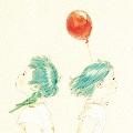 風と共に [2CD+DVD]<初回限定盤>