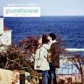 超新星ソンジェ主演映画「Guest House」イメージアルバム (Type-A) [CD+DVD]