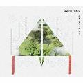ミスターカイト/リチェルカ [CD+DVD]<初回限定盤>