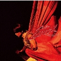 KOICHI DOMOTO Endless SHOCK Original Sound Track 2<通常盤>